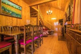 Image No.1-6 Bed Chalet for sale