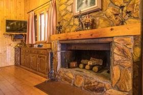Image No.2-6 Bed Chalet for sale
