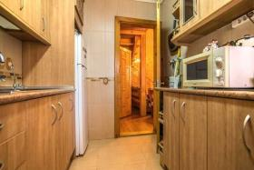 Image No.3-6 Bed Chalet for sale