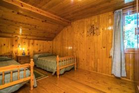 Image No.9-6 Bed Chalet for sale