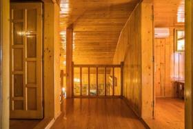Image No.11-6 Bed Chalet for sale
