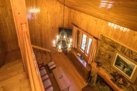 Image No.12-6 Bed Chalet for sale