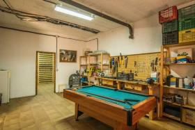 Image No.19-6 Bed Chalet for sale