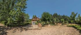 Image No.23-6 Bed Chalet for sale