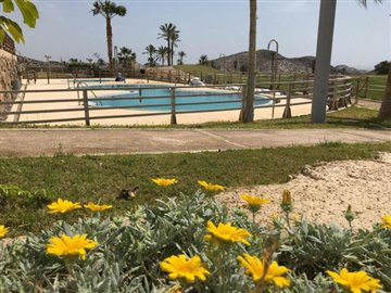 apa3734-apartment-for-sale-in-pulpi-664369318