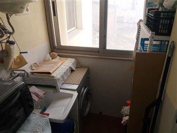 1060-apartment-for-sale-in-arboleas-10699987