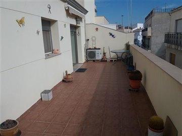 1060-apartment-for-sale-in-arboleas-90593315