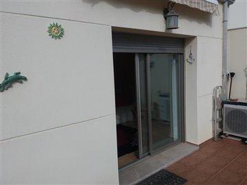 1060-apartment-for-sale-in-arboleas-60456242