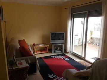 1060-apartment-for-sale-in-arboleas-76809624