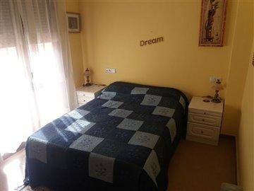 1060-apartment-for-sale-in-arboleas-30556714