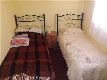1060-apartment-for-sale-in-arboleas-81876783