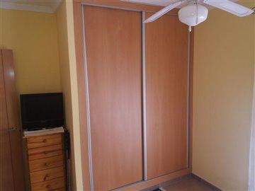 1060-apartment-for-sale-in-arboleas-33968734