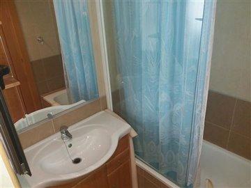 1060-apartment-for-sale-in-arboleas-15453651
