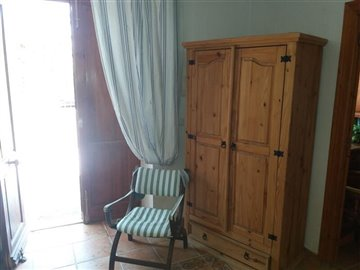 1099-cortijo-traditional-cottage-for-sale-in-