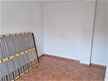 1147-apartment-for-sale-in-arboleas-83562780