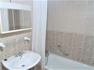 1147-apartment-for-sale-in-arboleas-84698082