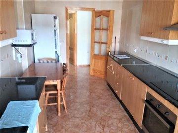 1147-apartment-for-sale-in-arboleas-48790991