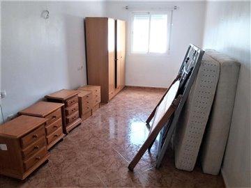 1147-apartment-for-sale-in-arboleas-16935487