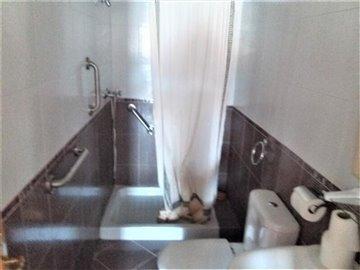 1147-apartment-for-sale-in-arboleas-2822461
