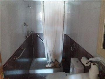 1147-apartment-for-sale-in-arboleas-37325675