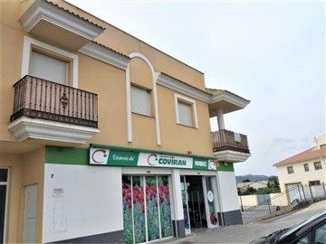 1147-apartment-for-sale-in-arboleas-11012730