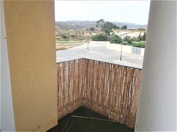 1147-apartment-for-sale-in-arboleas-38430052
