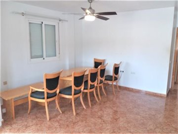 1147-apartment-for-sale-in-arboleas-96540547