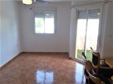 1147-apartment-for-sale-in-arboleas-273138