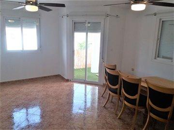 1147-apartment-for-sale-in-arboleas-56687874
