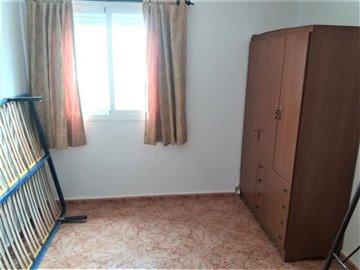 1147-apartment-for-sale-in-arboleas-91719665