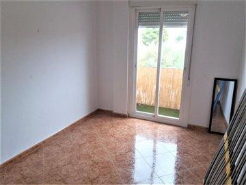 1147-apartment-for-sale-in-arboleas-72174116