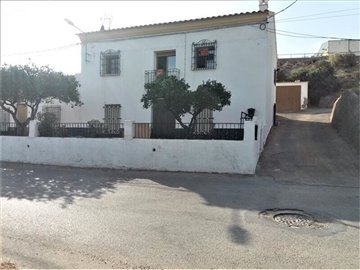 1163-village-house-for-sale-in-arboleas-52502