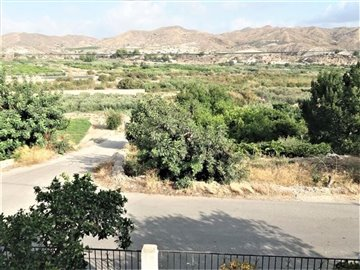1163-village-house-for-sale-in-arboleas-30022