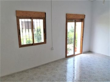 1163-village-house-for-sale-in-arboleas-63491