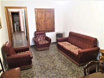 1163-village-house-for-sale-in-arboleas-85447