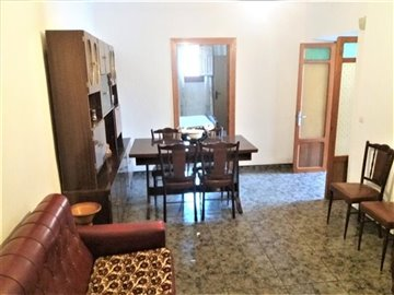 1163-village-house-for-sale-in-arboleas-66072