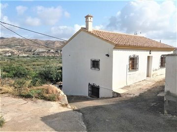 1163-village-house-for-sale-in-arboleas-29962