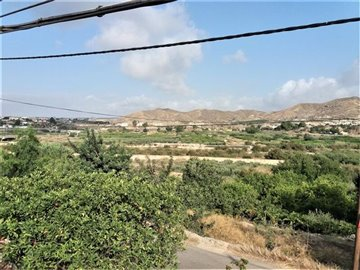 1163-village-house-for-sale-in-arboleas-78108