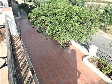 1163-village-house-for-sale-in-arboleas-89465