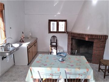1163-village-house-for-sale-in-arboleas-90978
