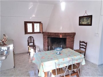 1163-village-house-for-sale-in-arboleas-84420