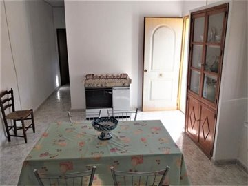 1163-village-house-for-sale-in-arboleas-15463