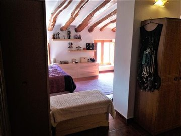 1170-cortijo-traditional-cottage-for-sale-in-