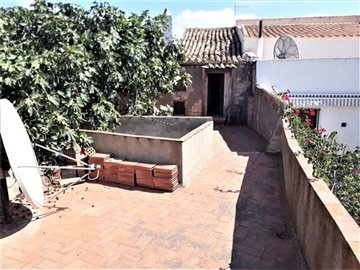 1176-townhouse-for-sale-in-zurgena-72164400