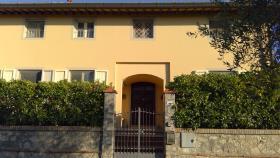 Palaia, House/Villa