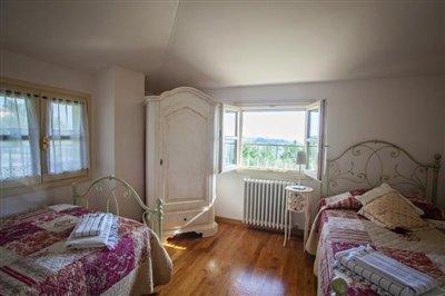 20-Bedroom-2