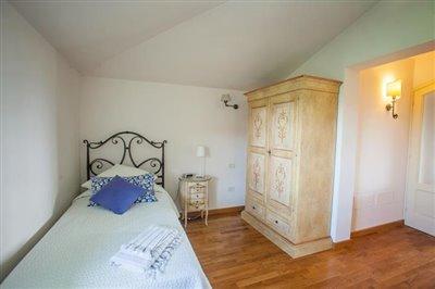 23-Bedroom-3