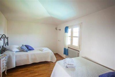 24-Bedroom-3