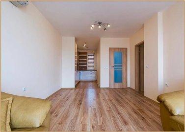 2-Room-Panorama-1