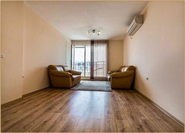 2-Room-Panorama-4